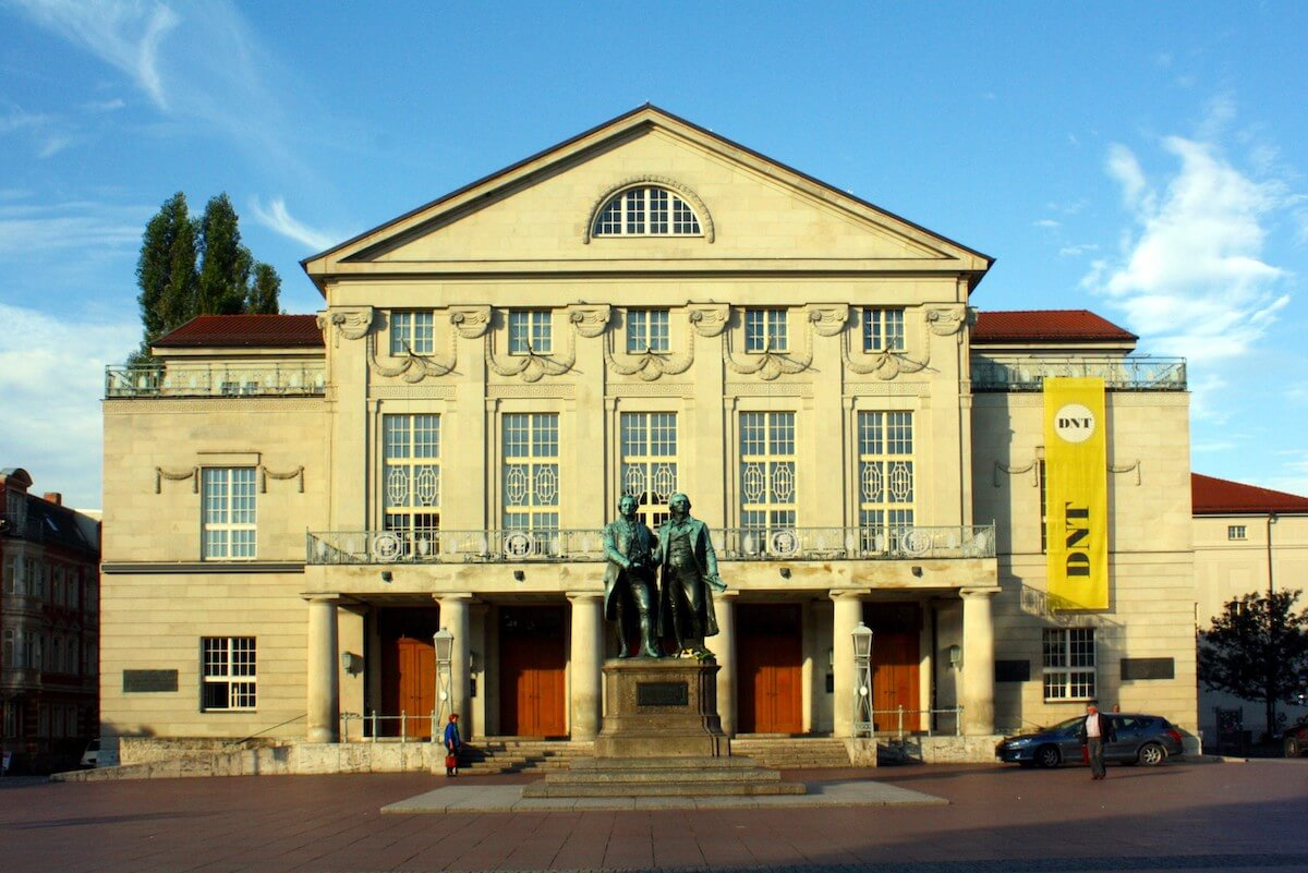 Deutsches_Nationaltheater_Weimar
