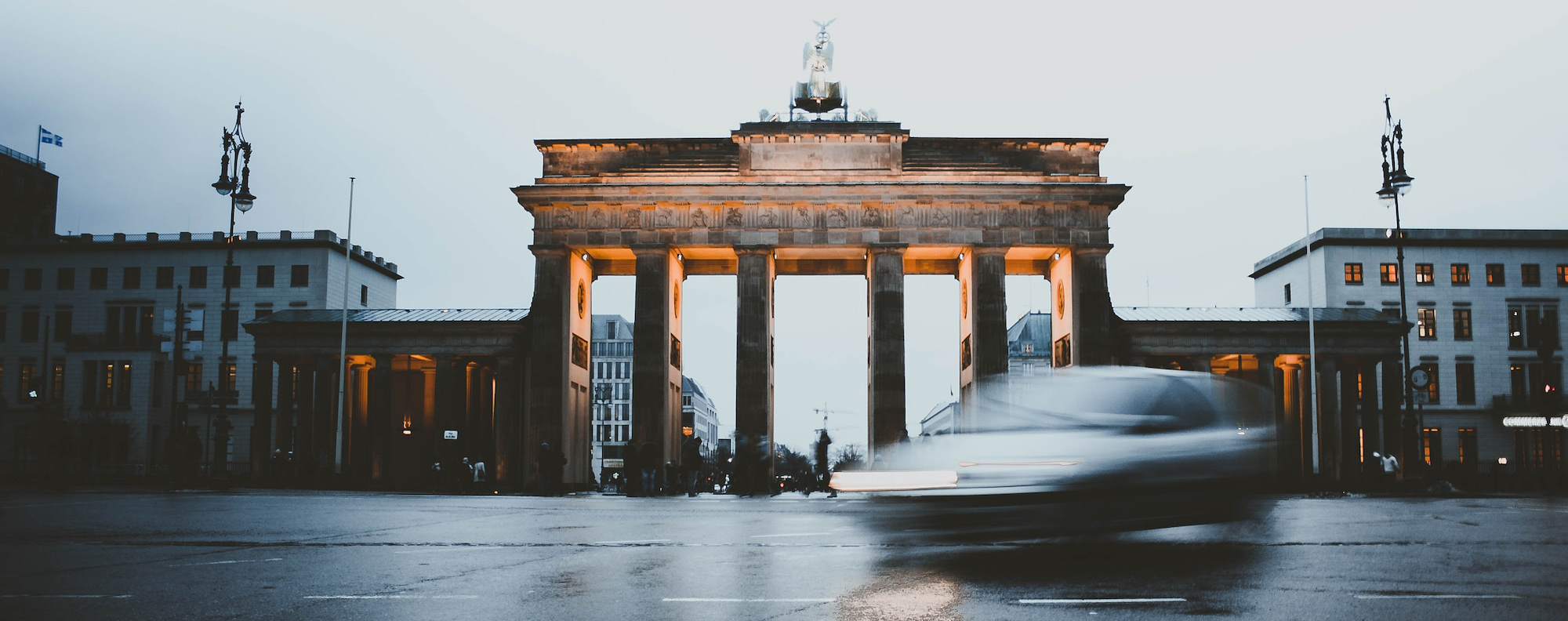 berlin_brandenburger-tor